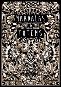 Mandala & Totems