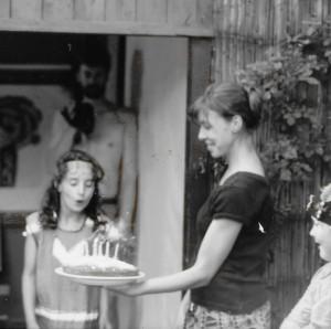 birthday-9