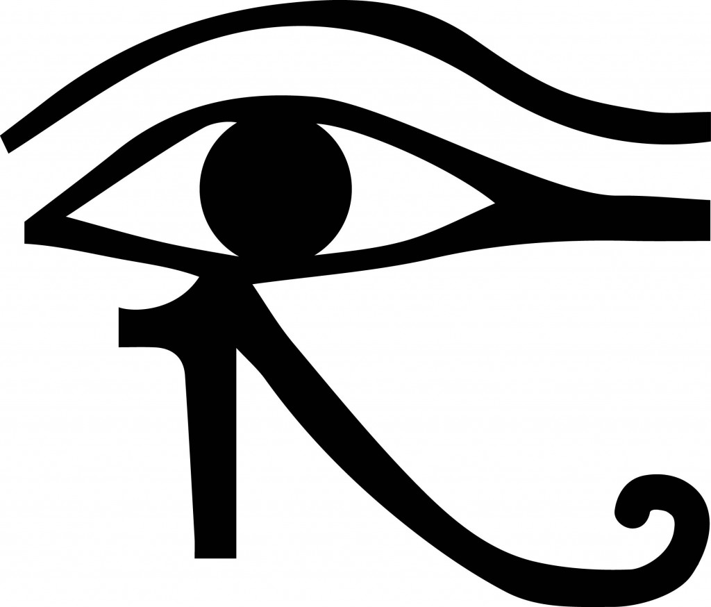 oeil-d-horus