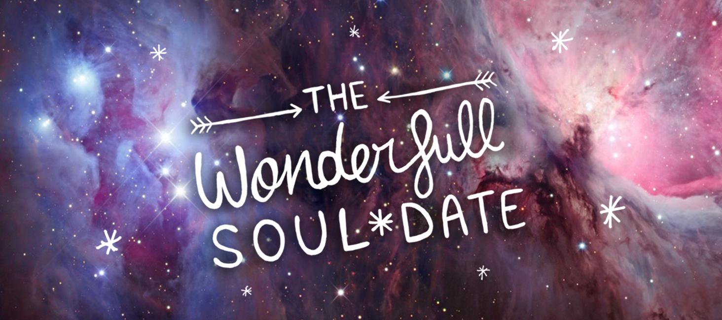 wonderfull-soul-date