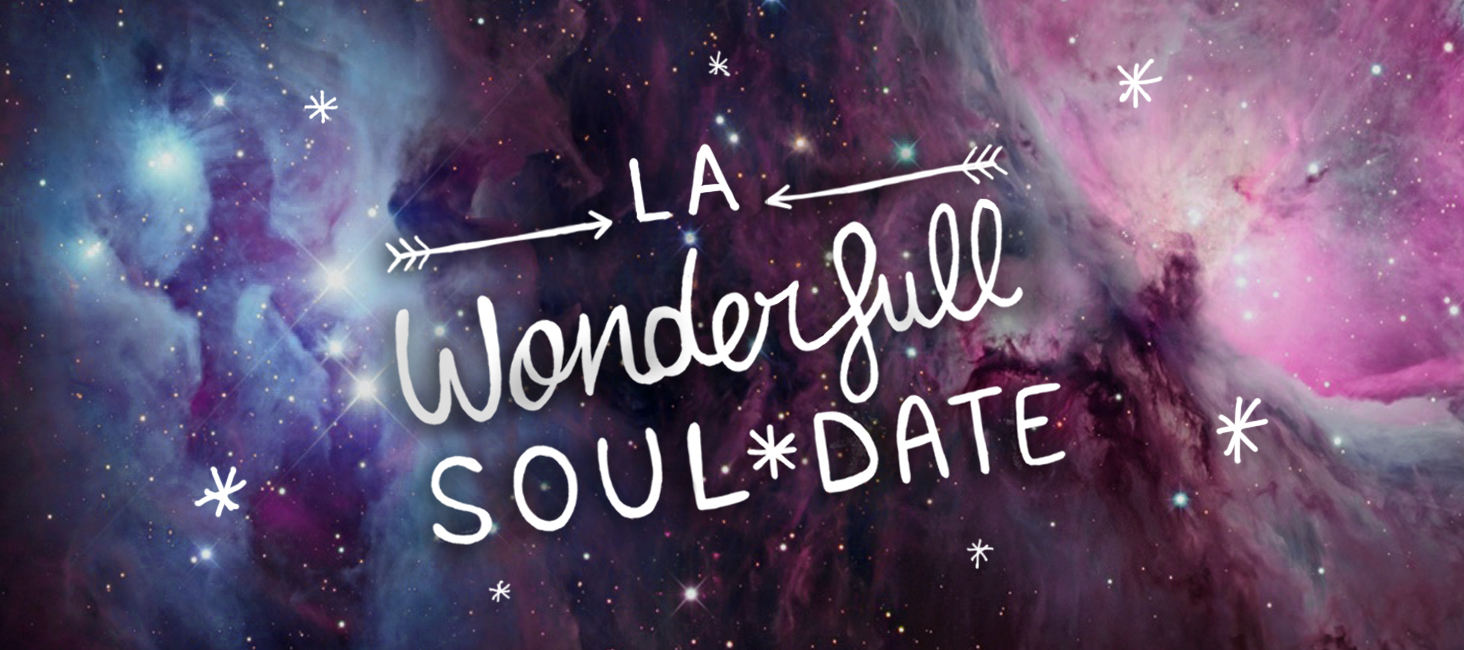 wonderfull-soul-datefr