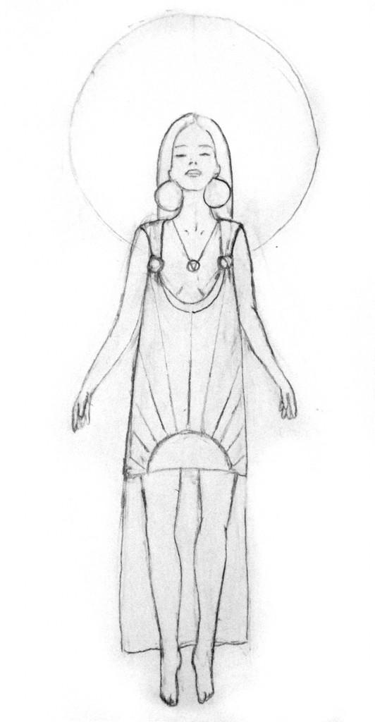 goddesssun