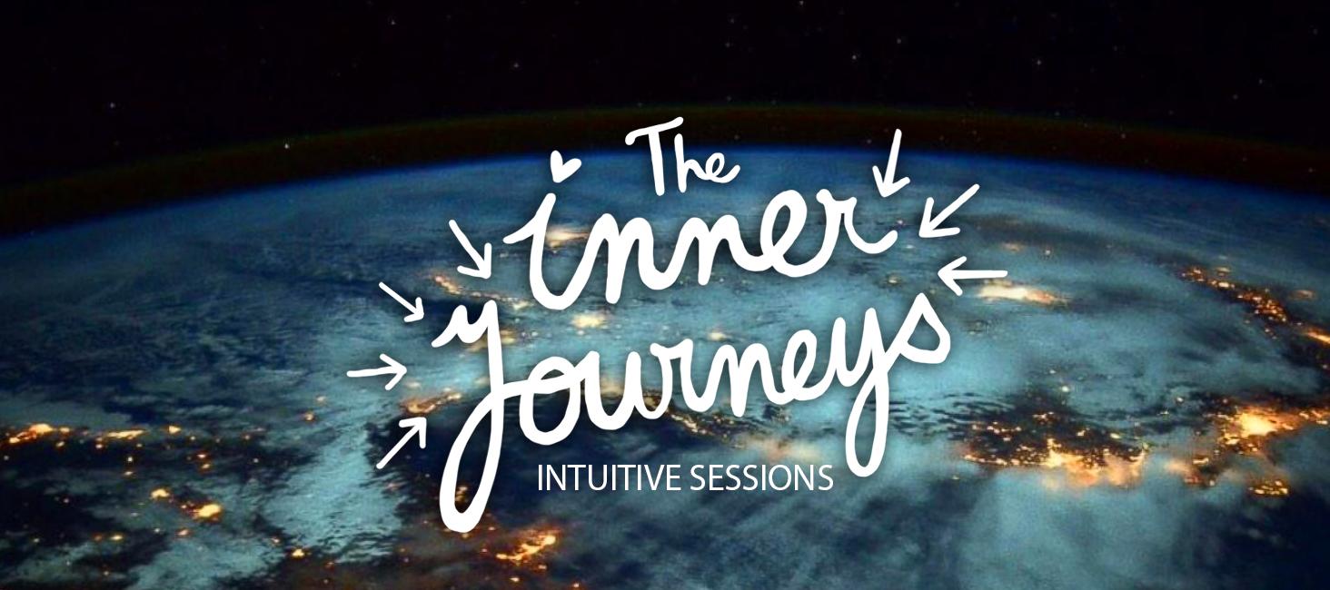 inner-journeys