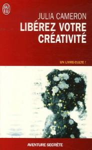liberez votre créativité